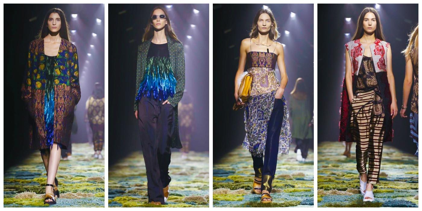 dries-van-noten-ss-2015-fashion-paradoxes-4