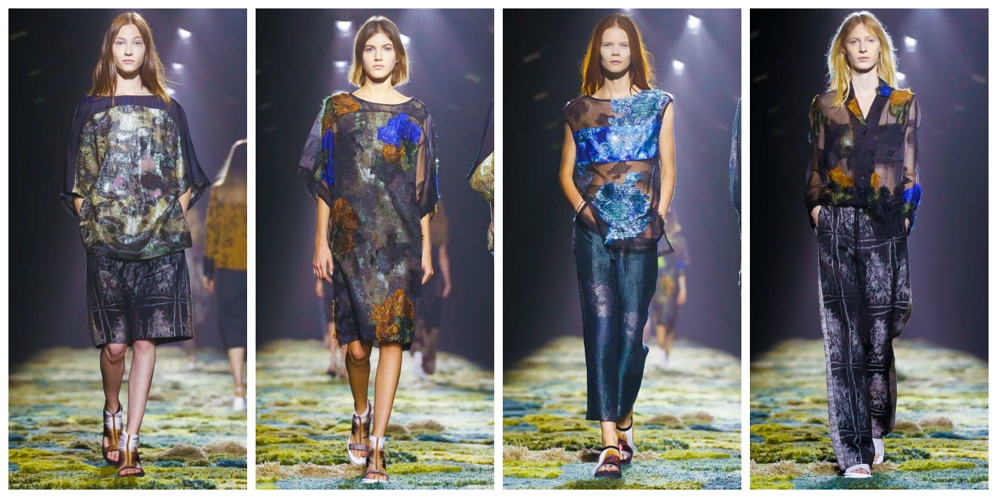 dries-van-noten-ss-2015-fashion-paradoxes-7