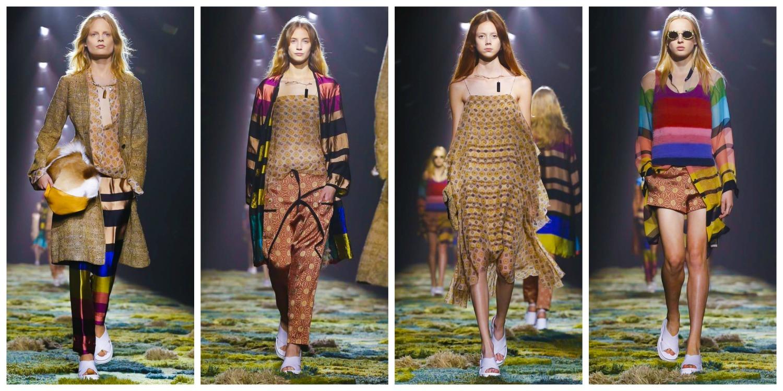 dries-van-noten-ss-2015-fashion-paradoxes