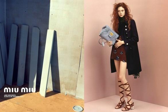 miumiu-resort-2015_fashion-paradoxes (4)