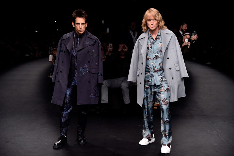 zoolander-2-valentino_fashion-paradoxes